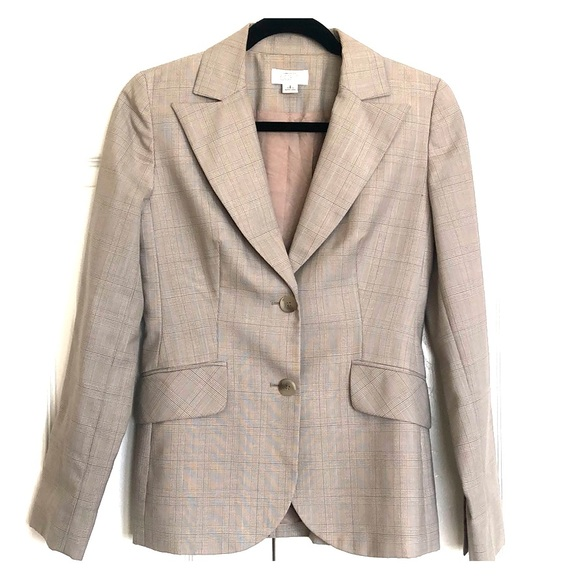 Anne Taylor Loft Jackets & Blazers - 3 for $20